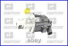 NEW GENUINE Commercial Ignition XEGR139 EGR Valve