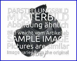 Neu Magneti Marelli Drosselklappe 55186521 55196350 55199971