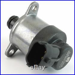 New Bosch Diesel Metering Unit 0928400680