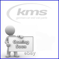 New Genuine BOSCH Fuel Quantity Control Valve 0 928 400 617 Top German Quality