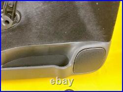 New + Original Opel Astra G Door Card Panel