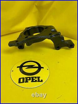 New + Original Opel Astra G Zafira A Steering Knuckle Recording Hub Wheel
