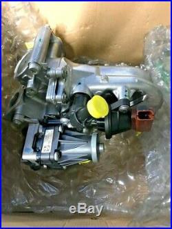 New Peirburg Egr Valve For Vauxhall Chevrolet Fiat Opel 7.03622.10.0 55230929