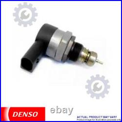 New Pressure Control Valve Common Rail System For Vauxhall Opel Chevrolet Denso