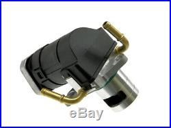 Nty Egr Valve Vauxhall Astra G Vectra C Saab 9 5851041 5851594 93176989