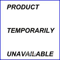 OEM Boost Pressure Control Solenoid Valve For Astra Corsa Insignia Zafira Trax +