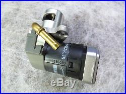 Opel 2,0L 2,2L DTI AGR-Ventil 93176989 5851594 7375D