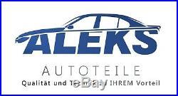 Orig. Vauxhall GM AGR Valve EGR Brand New EGR Astra H/J Corsa D Meriva 1.7CDTI