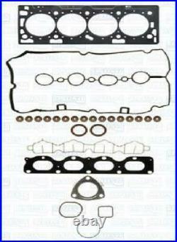 Original AJUSA Dichtungssatz Zylinderkopf 52278500 für Chevrolet Opel