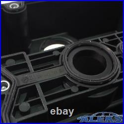Original Vauxhall Cylinder Head Cover Valve Astra G H Zafira Stilo 1.6 55556284
