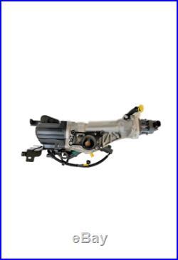 Original Vauxhall Insignia Astra Zafira C 2.0 Diesel Egr Module New 55577443
