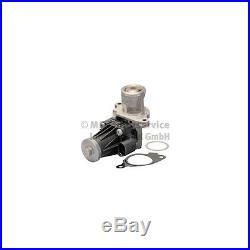PIERBURG 7.01599.10.0 AGR-Ventil für Fiat Punto Evo Panda 500 Idea Opel