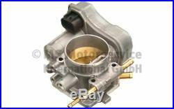 PIERBURG Throttle Body 7.14319.09.0 Discount Car Parts