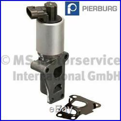 Pierburg 7.28384.13.0 Agr-ventil Agr Ventil Abgasrückführventil Opel