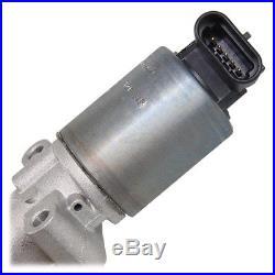 zafira | vauxhall astra valves