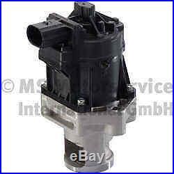 Pierburg EGR Exhaust Gas Recirculation Valve 7.24809.78.0 5 YEAR WARRANTY