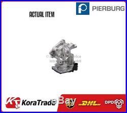 Pierburg Throttle Body Valve 7.01816.07.0