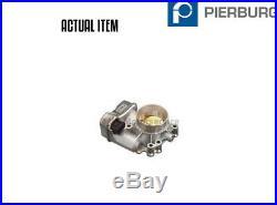 Pierburg Throttle Body Valve 7.14407.07.0