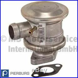 Pierburg Ventil Für Sekundärluftpumpsystem 7.22296.02.0
