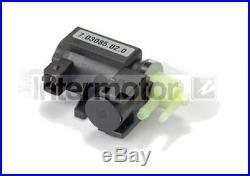 Pressure Control Valve Converter Vacuum N75 Solenoid LEV007
