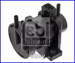 Pressure Converter, exhaust control FEBI BILSTEIN 37433