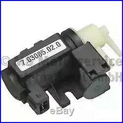 Pressure Converter, exhaust control PIERBURG 7.03085.02.0