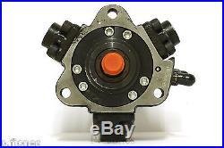Reconditioned Bosch Diesel Fuel Pump 0445010155