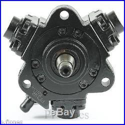 Reconditioned Bosch Diesel Fuel Pump 0445010183