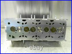 Reconditioned Cylinder Head Vauxhall Astra Signum Vectra 1.9 8 Valve Z19dt
