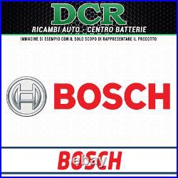 Reg. Minimo Versorgungsstrom Luft BOSCH 0280140516 Alfa Chevrolet Citroen Fiat