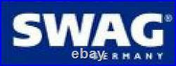 Swag 40949455 Steuerkettensatz Satz Steuerkette Opel Chevrolet