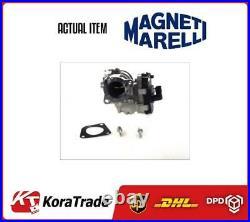 Throttle Body Valve 802001924506 Magneti Marelli I
