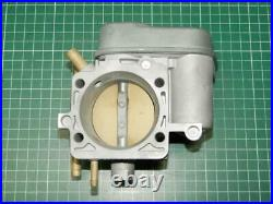 Throttle Body Vauxhall 1.8 16V Z18XE 09128518 9128518 0825248 9196357