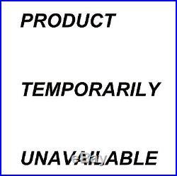 Turbo Pressure Converter Solenoid Change Over Valve Vauxhall 1.3 1.9 2.0 CDTI