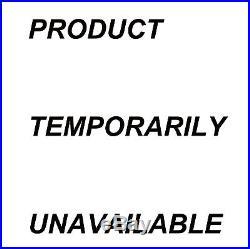 Turbo Pressure Converter Solenoid Change Over Valve Vauxhall 1.7 DI DTI CDTI