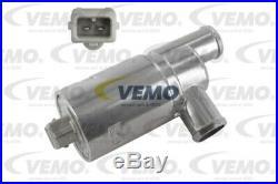 VEMO Leerlaufregelventil, Luftversorgung Original VEMO Qualität V40-77-0010