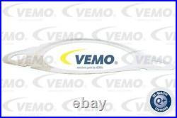 VEMO Ventil Abgasrückführung AGR-Ventil Q+, Erstausrüsterqualität V40-63-0044