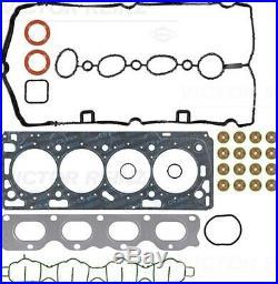 VICTOR REINZ Dichtungssatz Zylinderkopf 02-37240-03 für OPEL ASTRA Caravan A04