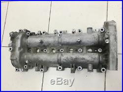 Valve cover for Opel Insignia A 08-13 428702815 555565668