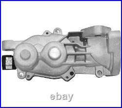 Vanne Egr/agr For Vauxhall/opel Astra J Corsa D Meriva B Mokka 1.7 Cdti 55581958