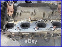 Vauxhall Astra Corsa Agila Z12xep And Z14xep Cylinder Head And Valves