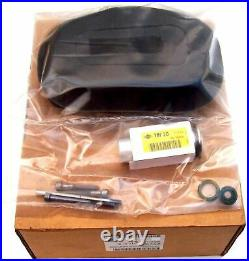 Vauxhall Astra H Expansion Valve Kit Air Con 13175539