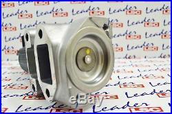Vauxhall Astra H & J/Corsa D/Meriva & Zafira B EGR Valve 97376663 Original New