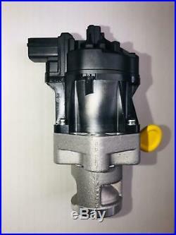 Vauxhall Astra J/Cascada/Insignia or Zafira C 2.0 Diesel EGR Valve 55566052 New