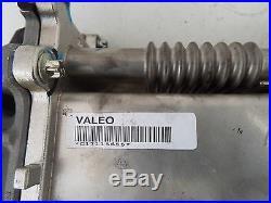 Vauxhall Astra K Insignia 16-17 1.6 B16dth Egr Valve 55570005