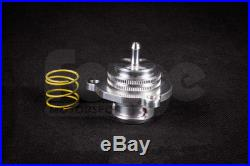 Vauxhall Opel Astra H VXR OPC Z20LET Forge Recirculation Valve Kit Clearance