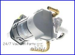 Vauxhall Vectra C Signum 2.0 & 2.2 Diesel Y20DTH Y22DTR 93176989