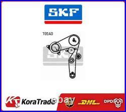 Vkmc05193 Skf Timing Belt & Water Pump Kit