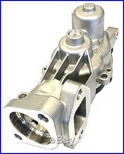 Wahler EGR Exhaust Gas Recirculation Valve 710625D GENUINE 5 YEAR WARRANTY