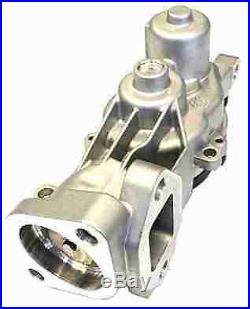 Wahler Exhaust Gas Recirculation Valve Egr 710625d P New Oe Replacement